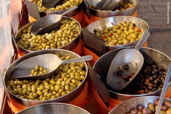 olivesg